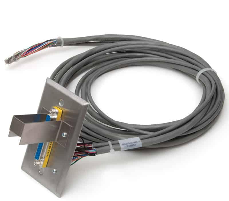 RCK-1030-096