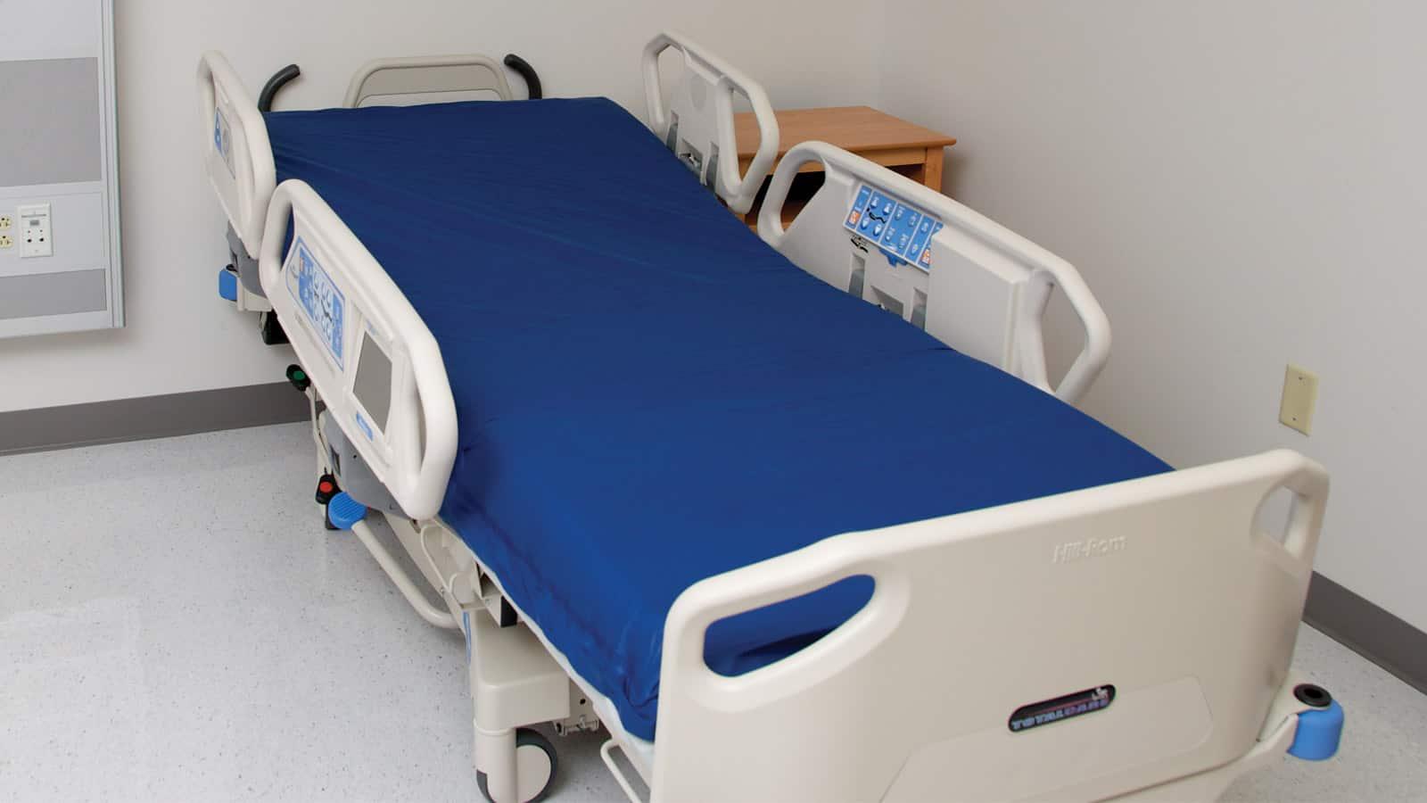 Plastic Mattress Cover For Hospital Bed Best Plastic 2018