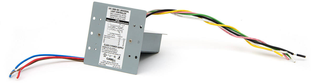 LVC 3000 001_large lvc 3000 001 low voltage controller curbell medical